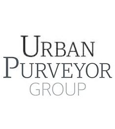 'Urban Purveyor Group'