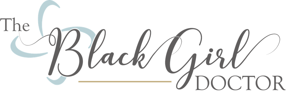 The Black Girl Doctor Membership Site