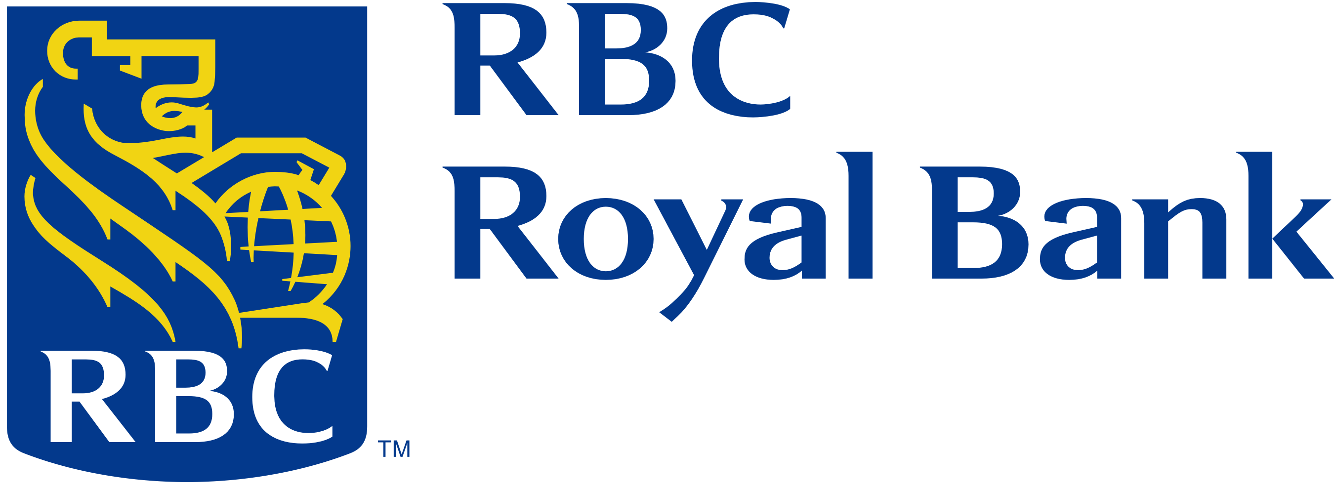 Welcome to the sign-up page for the RBC 'Reconciliation Education' Demo portal