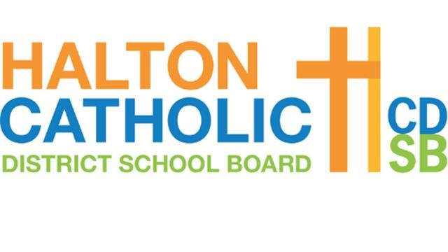 Welcome to the Halton Catholic District School Board 'Professional Development Portal'