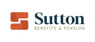 Welcome to Sutton Benefits & Pension 'Professional Development Portal'