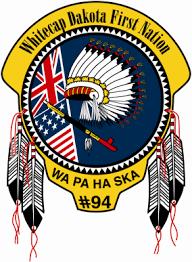 Welcome to Whitecap Dakota First Nation - 'Professional Development Portal'