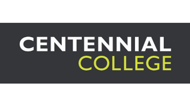 Welcome to the Centennial College 'Professional Development Portal'