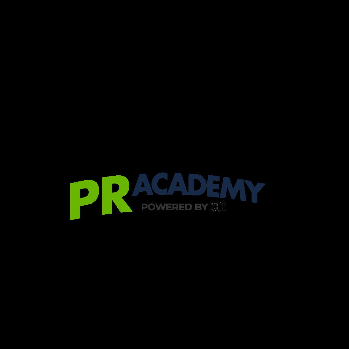 Keetria's PR Academy