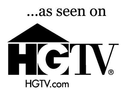HGTV's Flip or Flop