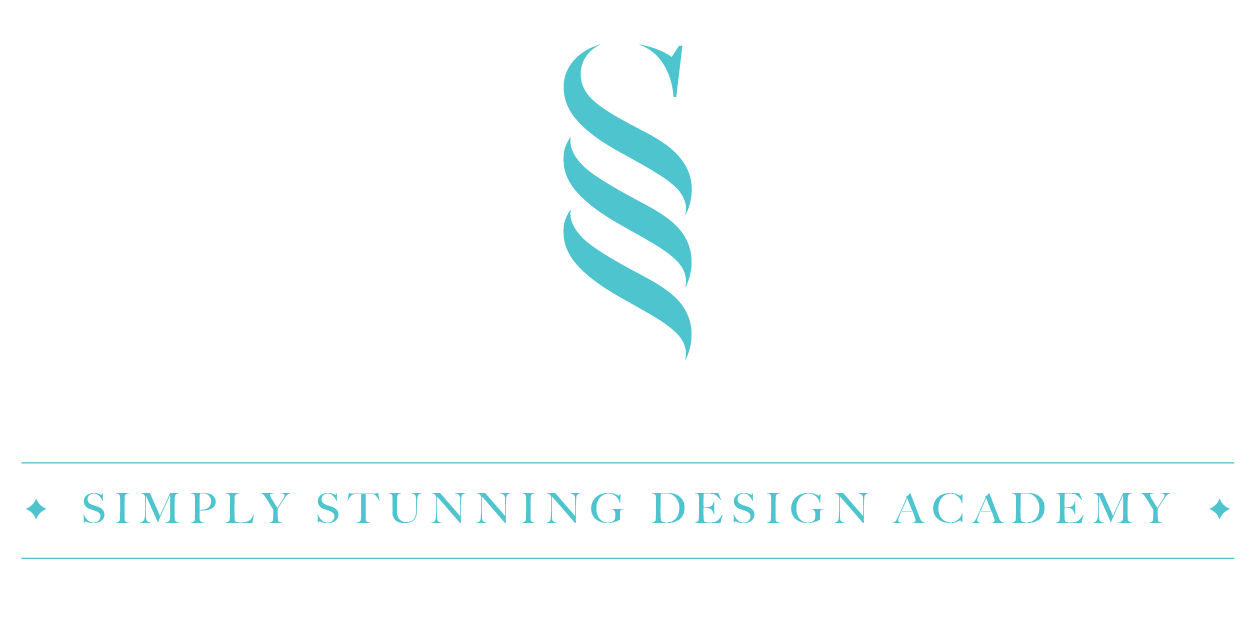 Simply Stunning Design Academy