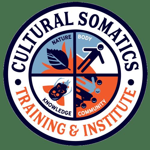 Cultural Somatics Institute