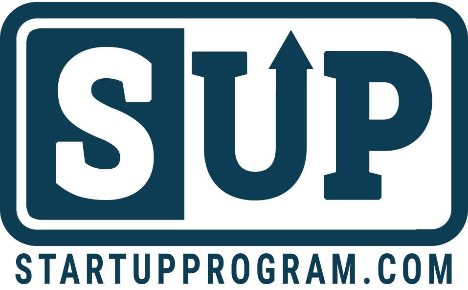 StartupProgram.com