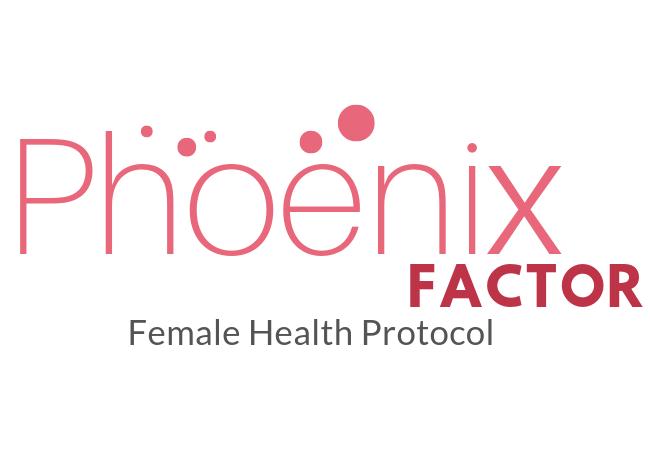 Phoenix Factor