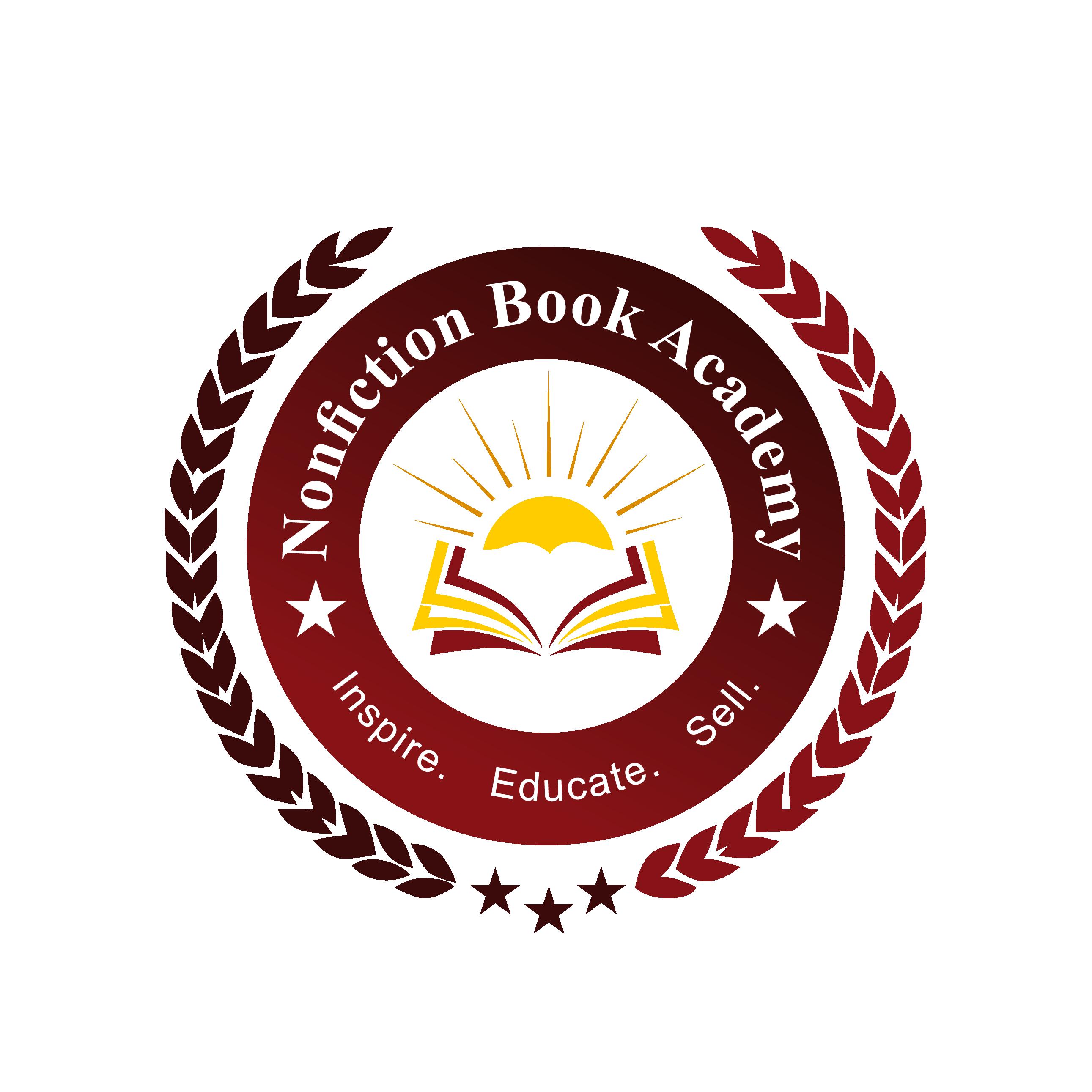 Nonfiction Book Academy