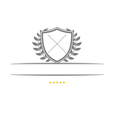 National Cyber Security University