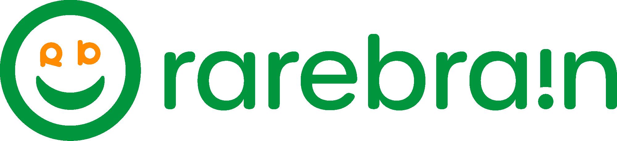 rarebrain