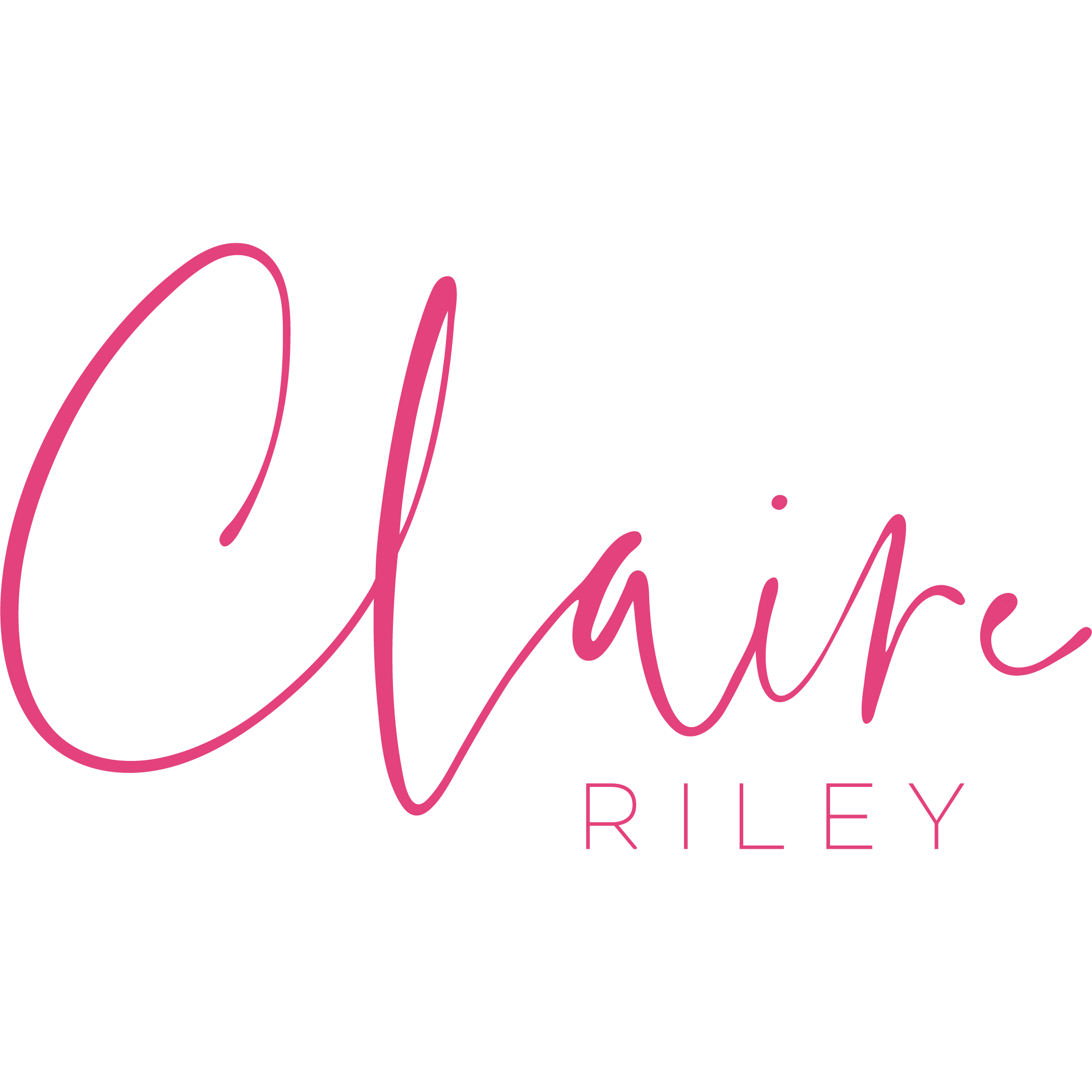 Claire Riley Studio