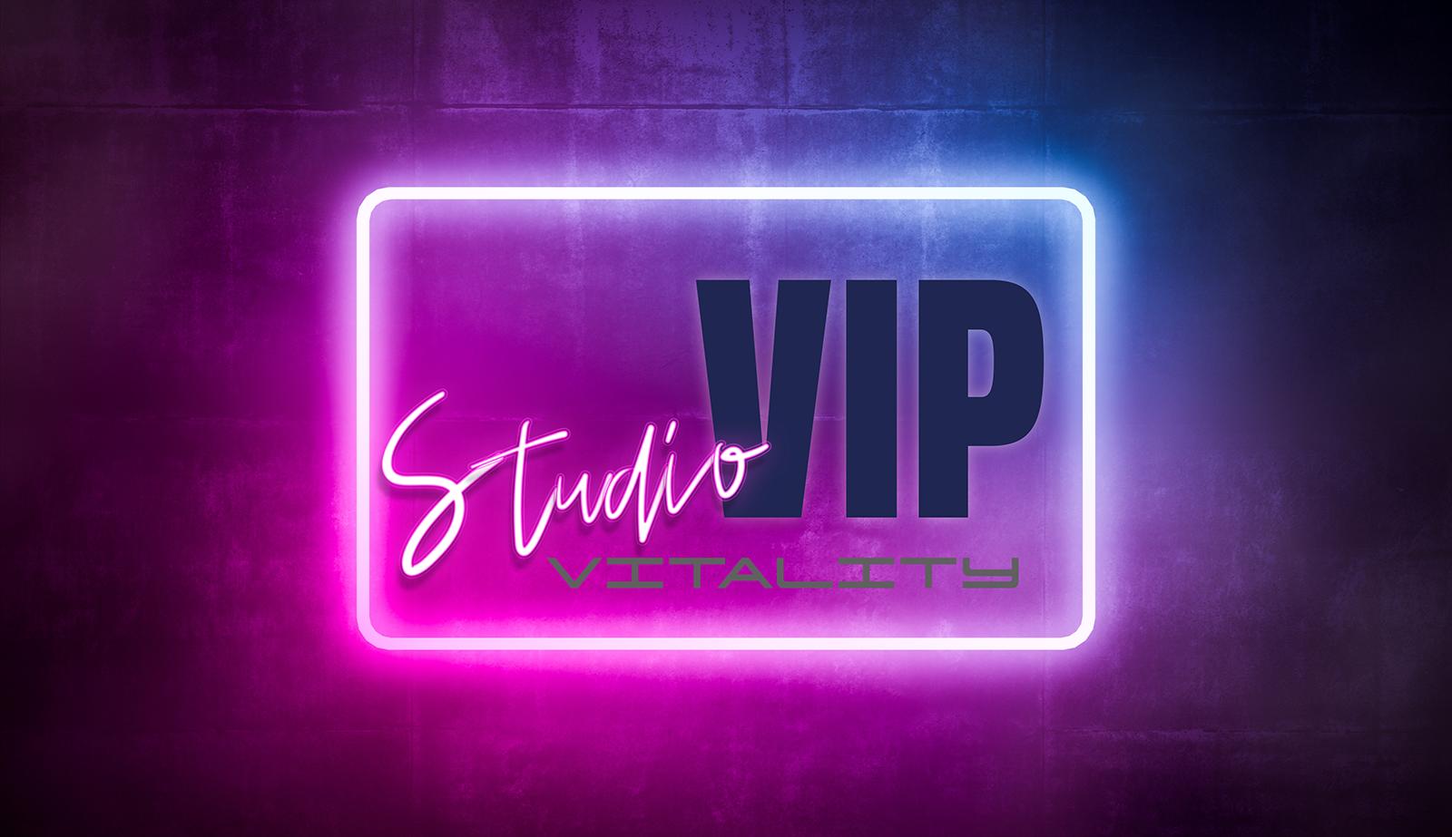 studio Vitality