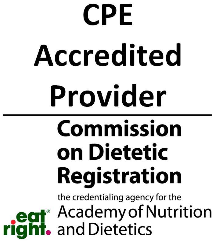 CPE provider