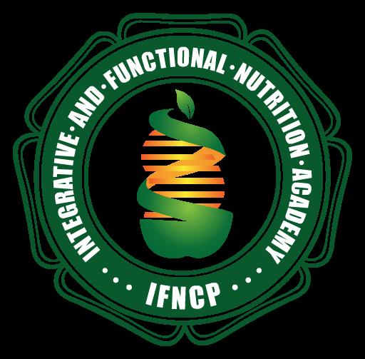 IFNA affiliated