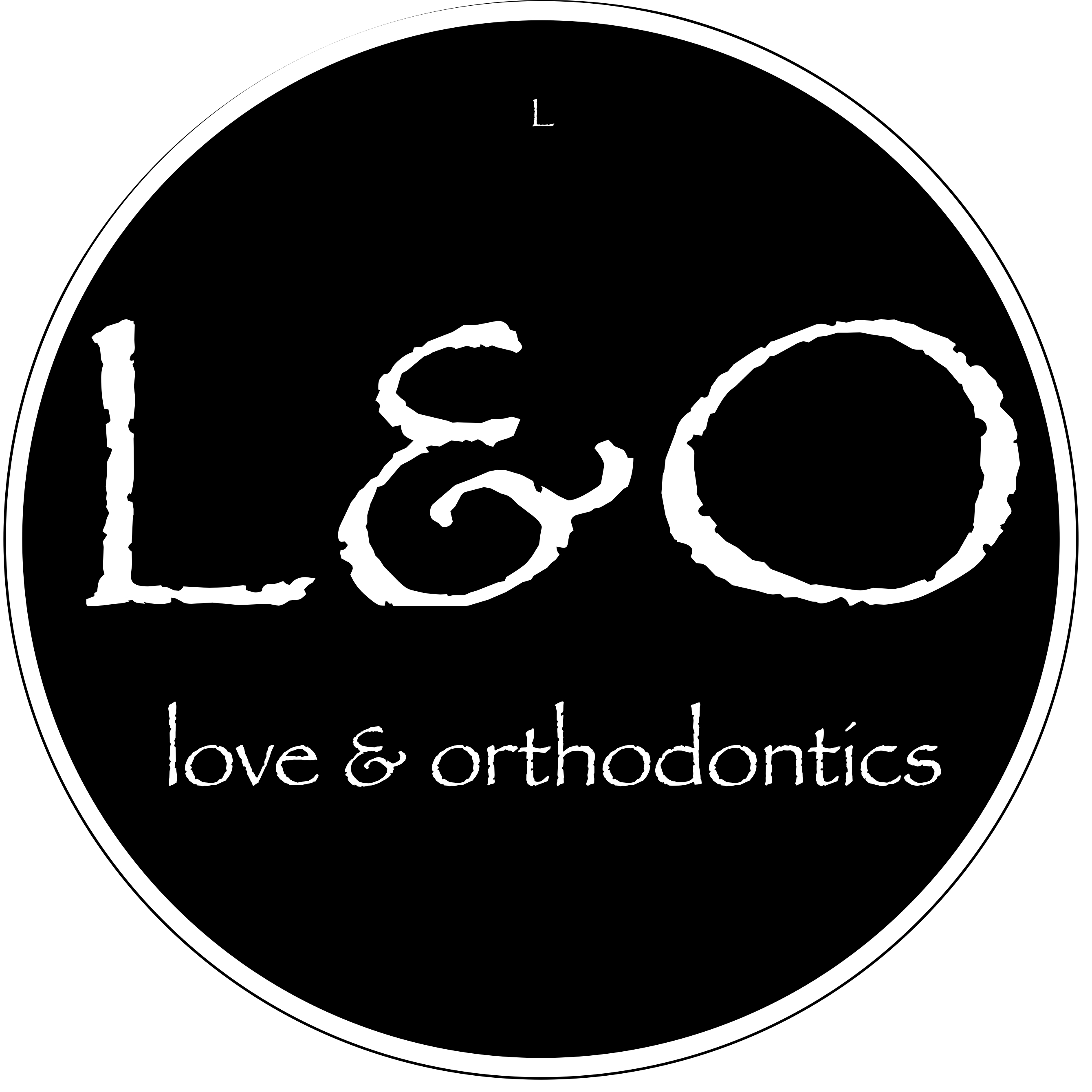 Love & Orthodontics Seminars