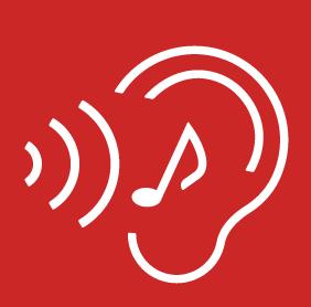 Ear-based Guitar