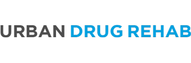 Urban Drug Rehab Online