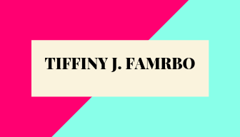 TiffinyJFambro