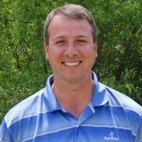 Paul Johnson, PGA Professional, ASwing Golf Academy