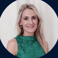 Simone Stewart; Startup Founder, Manawatu