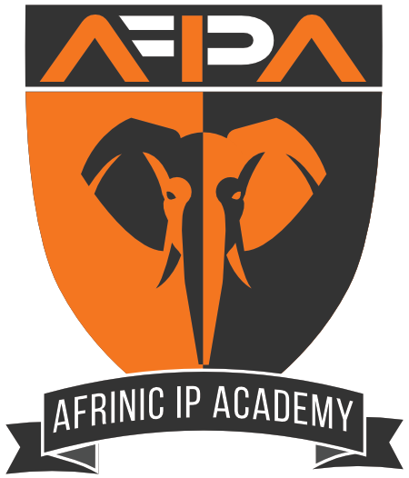 AFRINIC e-Academy