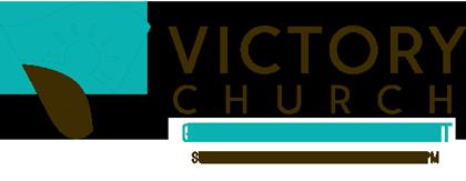 VictoryChurchKY