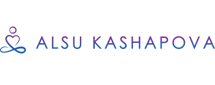 Alsu Kashapova