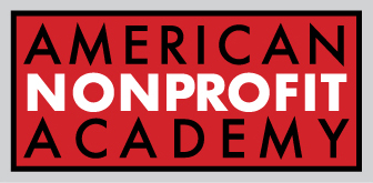American Nonprofit Academy