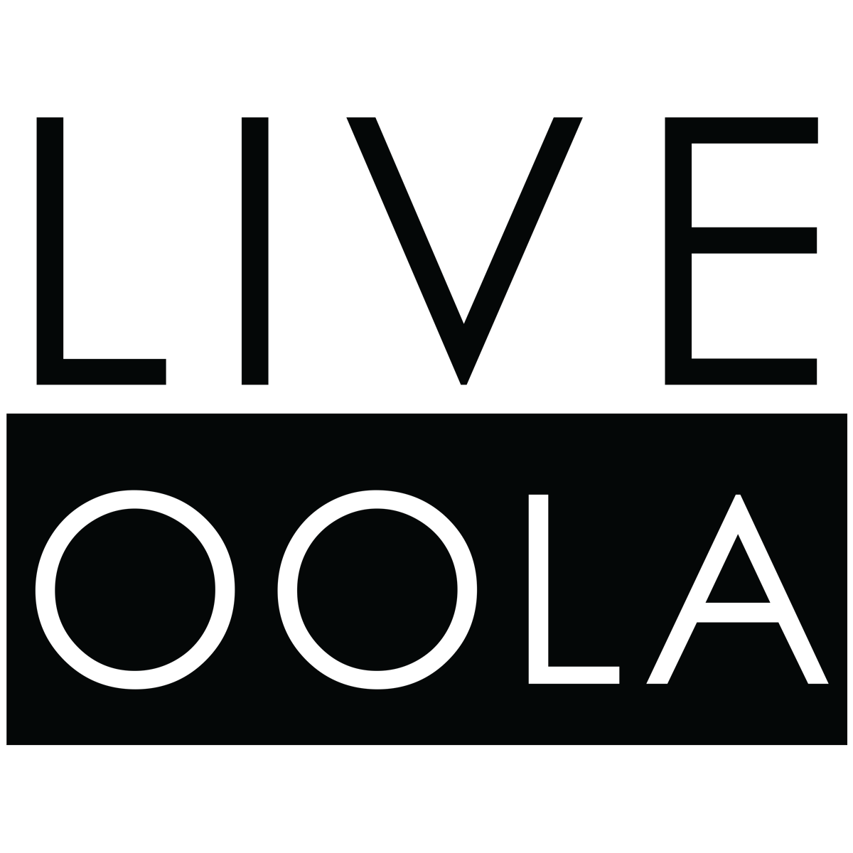 Oola Life Coach • Training Portal