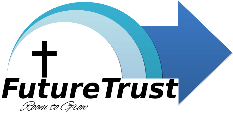 Future Trust Education