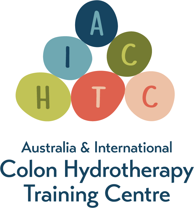 Austalia and International Colon Hydrotherapy Training Centre
