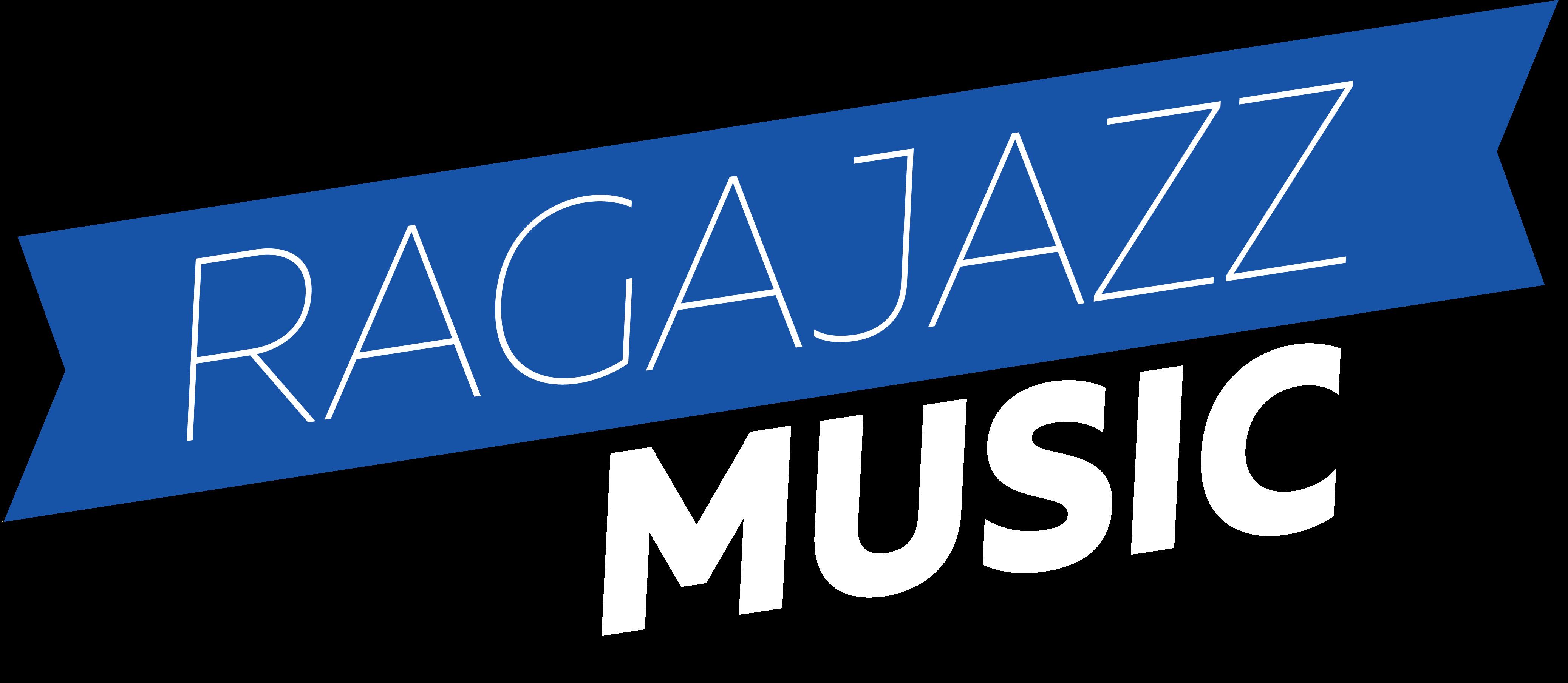 RagaJazzMusic
