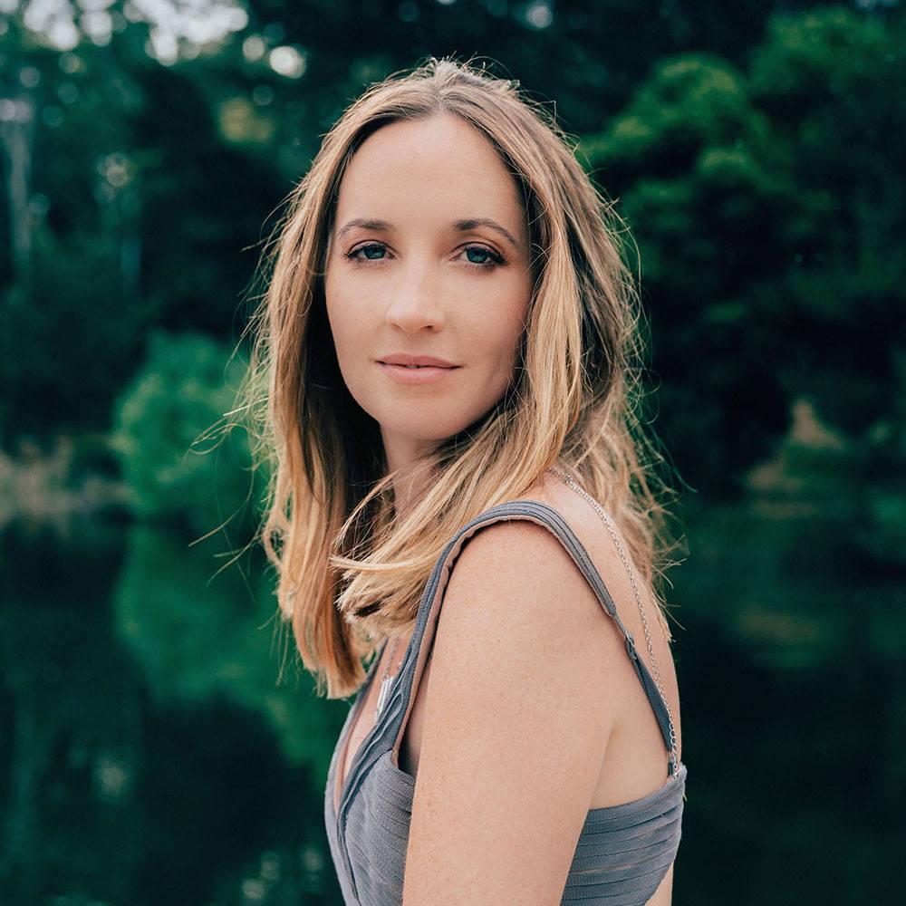 Eloise Meskannen, Intuitive Astrologer