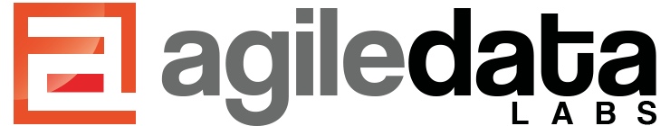 Agile Data Labs