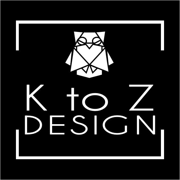 K to Z Design