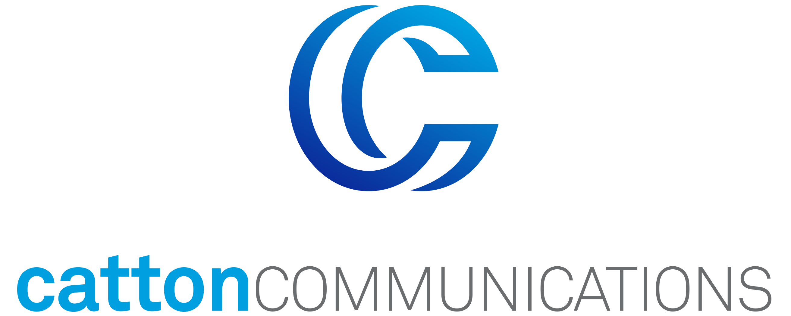 Catton Communications