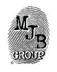 MJB Group, LLC