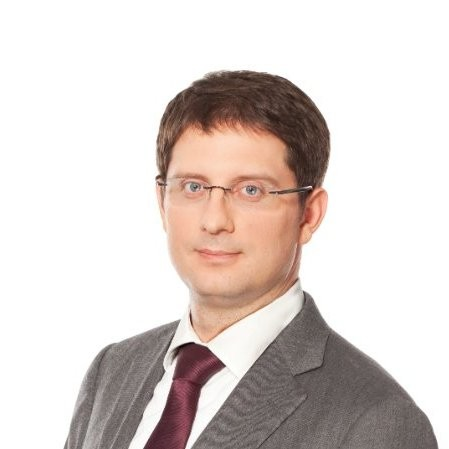 Chief Investment Officer, NN Investment Partners TFI Poland