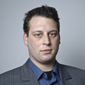 Head of Steering Benelux at Hoist Finance