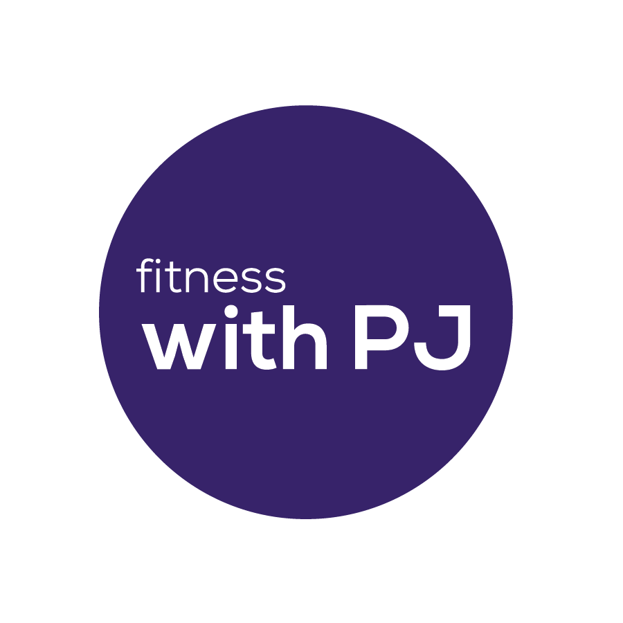 Fitness with PJ
