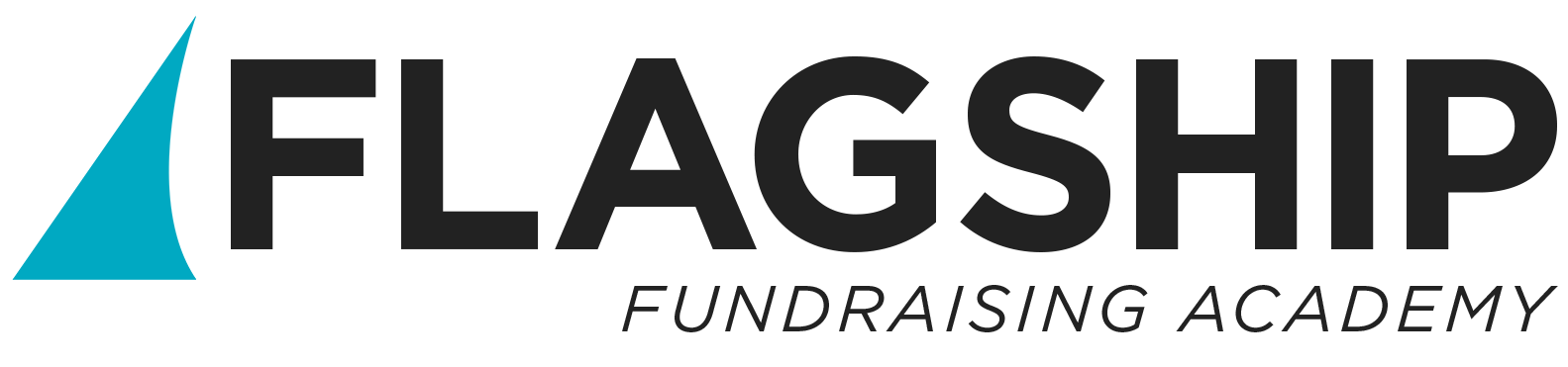 Flagship Fundraising Academy