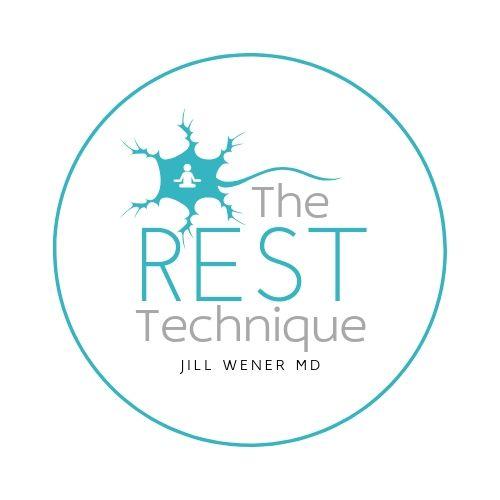 The REST Technique Online