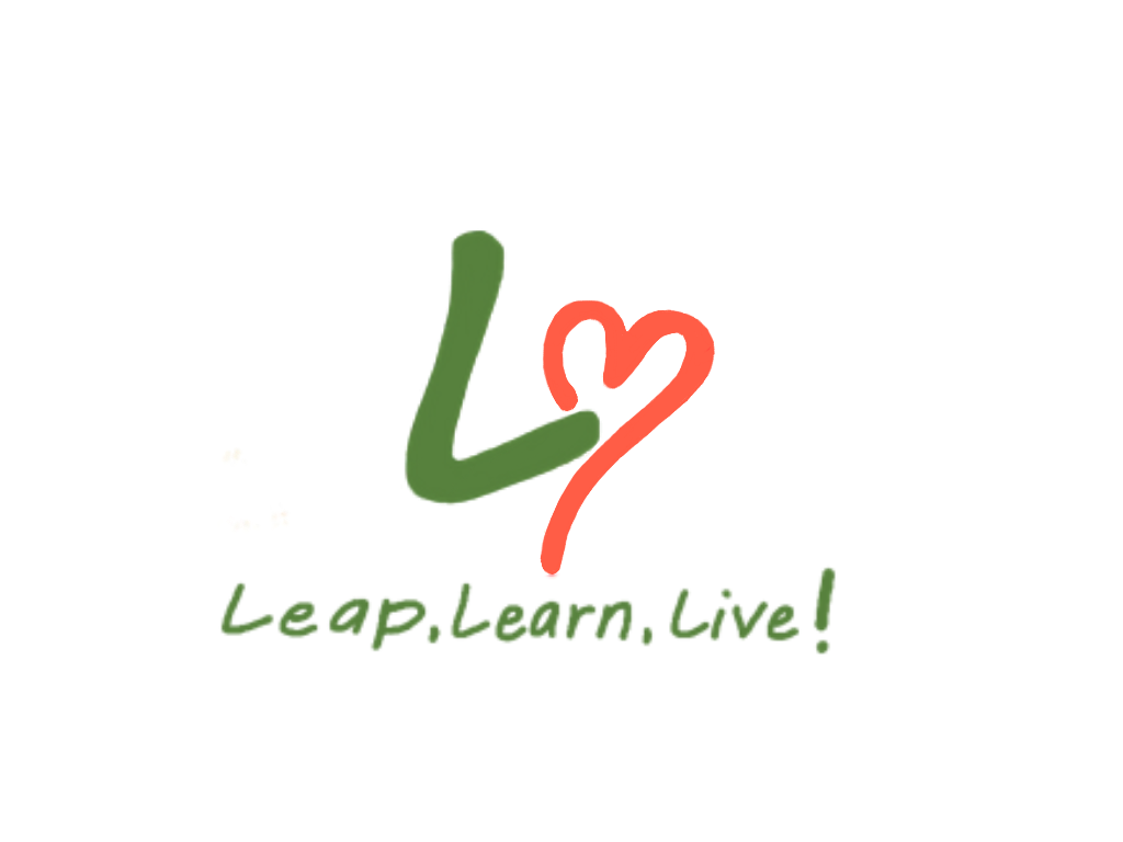 Leap Learn Live's School