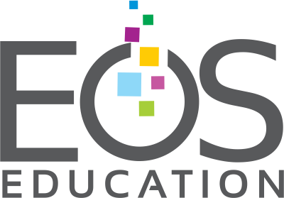 EOS Education Online Learning Center