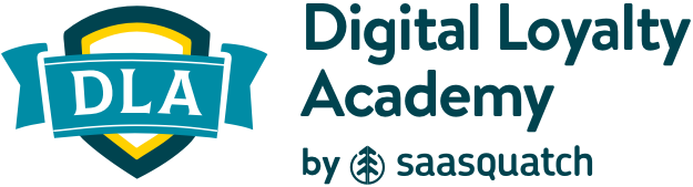 Digital Loyalty Academy