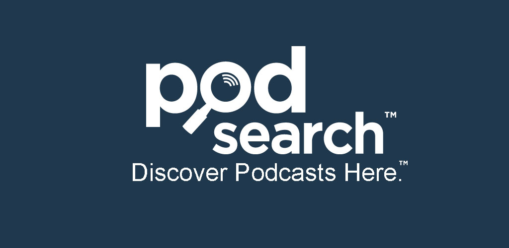 PodSearch