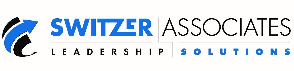 Switzer Associates Leadership Solutions
