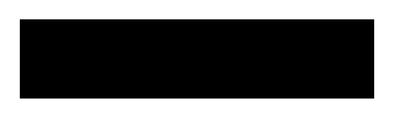 Interflon logo